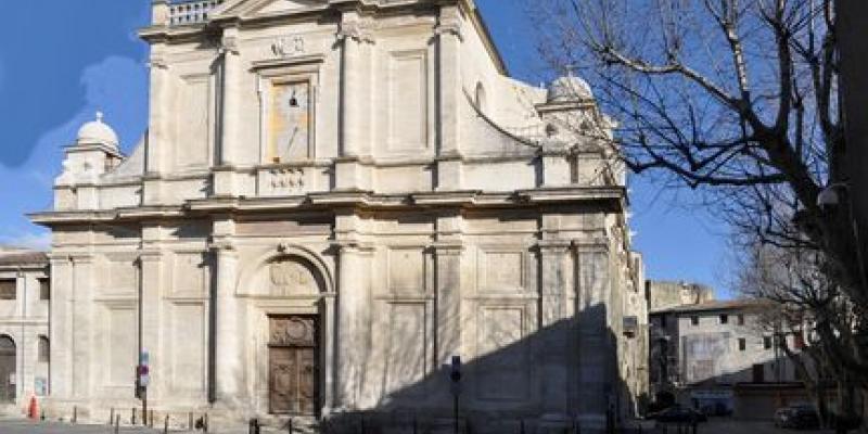 Gîte Luberon